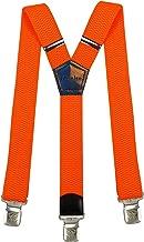 //giallo//arancione Corporate Togs Group Premere high-viz visibilit/à/ /Gilet gilet