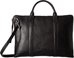 Day & Mood - Addi Laptop Bag