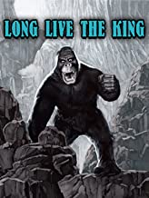Best long live the king documentary Reviews