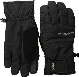 Bronco Glove