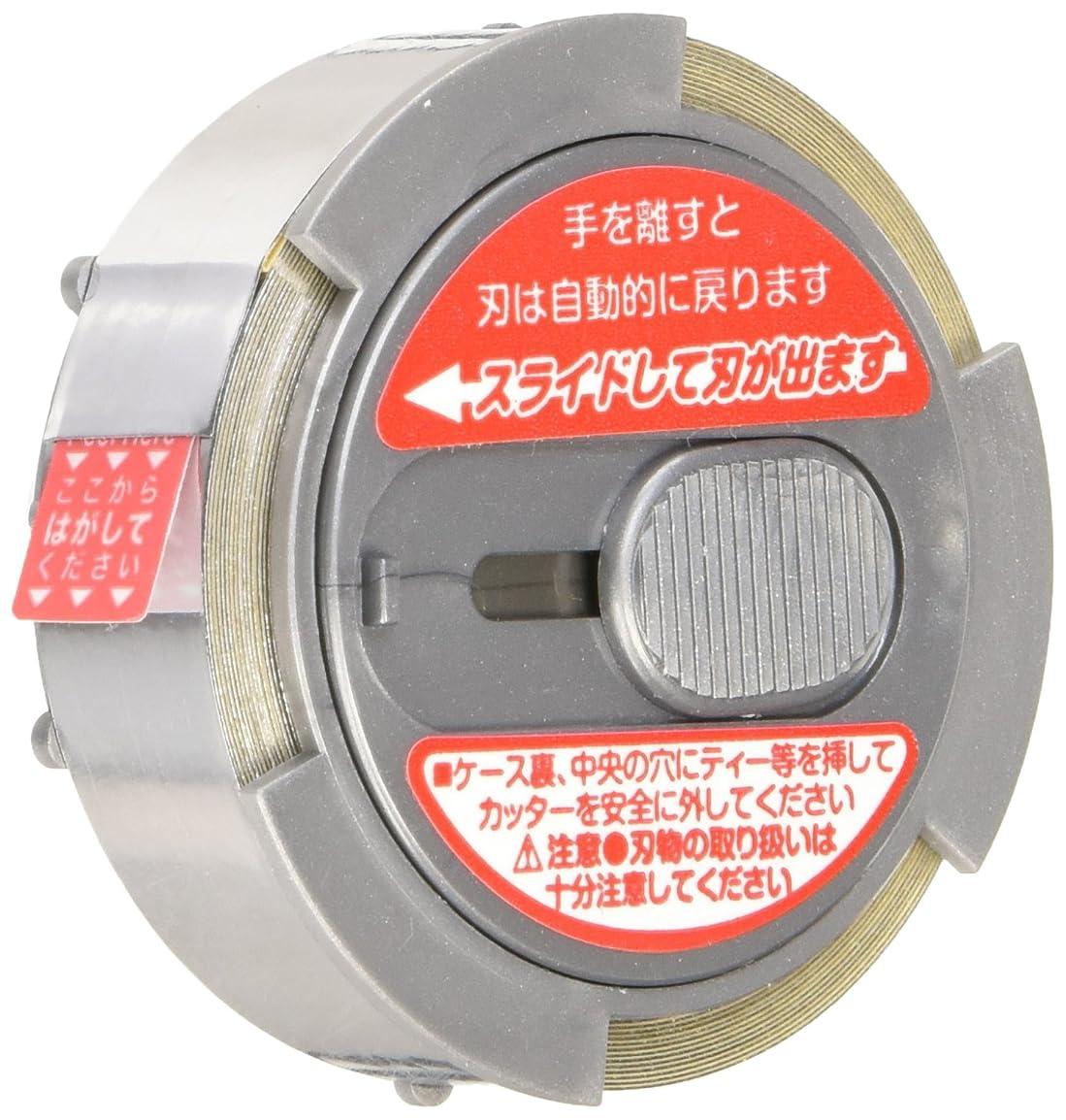 すでに鎮静剤刺激するライト G-137 バランスアップテ-プ40