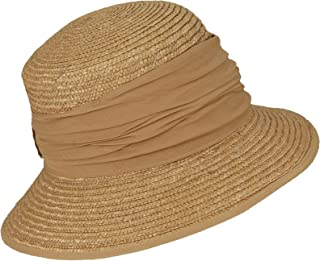 33d4927610d Amazon.co.uk: Seeberger - Hats & Caps / Accessories: Clothing