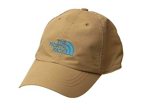 5a92cdc718b The North Face Horizon Ball Cap at Zappos.com