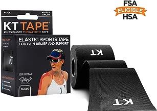 kt tape jobs