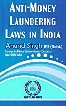 Best money laundering laws in india Reviews