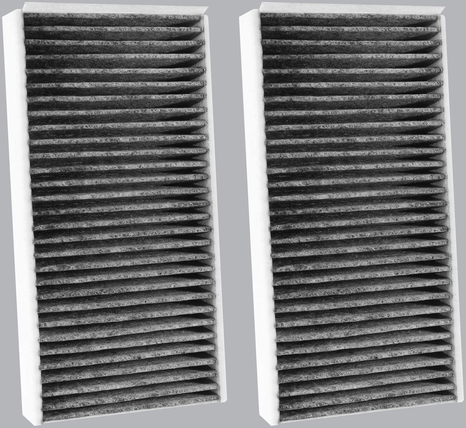 New Cabin Air Filter for Cooper Countryman X1 X2 Beauty products i3 Luxury Coope