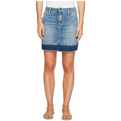 a591912696e4 Joe's Jeans Wasteland Skirt in Jemima (Jemima) Women's Skirt