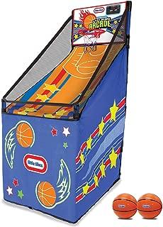 Little Tikes Easy Score Arcade Toy