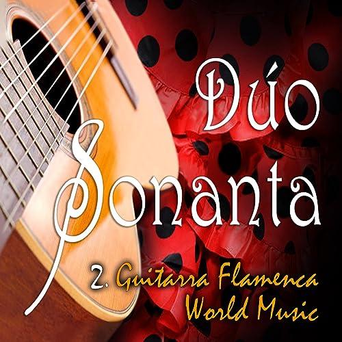 Entre Dos Aguas de Dúo Sonanta en Amazon Music - Amazon.es