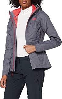 The North Face Women's Tanken Triclimate Jacket