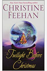 The Twilight Before Christmas (Drake Sisters, Book 2) マスマーケット