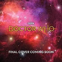 Doctor Who: Ninth Doctor Novels Volume 2: 9th Doctor Novels