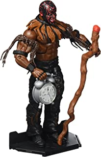 Best Big Daddy V Action Figure Of 2020 Top Rated Reviewed