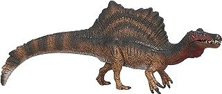 Schleich 15009 Spinosaurus Play Figure