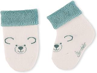 Sterntaler, Baby-söckchen Bär Calcetines bebé Ben Bear para Bebés