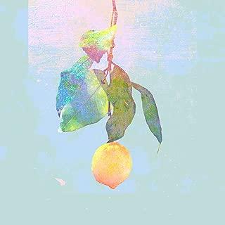 lemon by kenshi yonezu