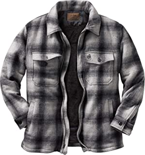 Best filson flannel jacket Reviews