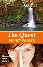 The Quest (Mustard Seed Series Book 2) (English Edition)