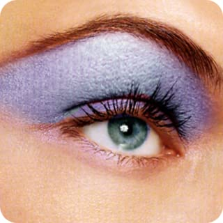 Beauty Secrets, Tips & Tricks: Hair Styles, Nail Art Designs, Eye Tips, Skin Care Advice, The Best Beautiful Makeup and Makeover Diet Recipes App for Girls, Teens & Young Adults!