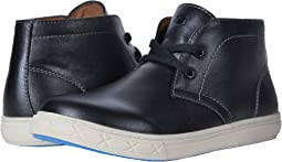 Florsheim Kids Curb Chukka Boot, Jr. (Toddler/Little Kid/Big Kid)