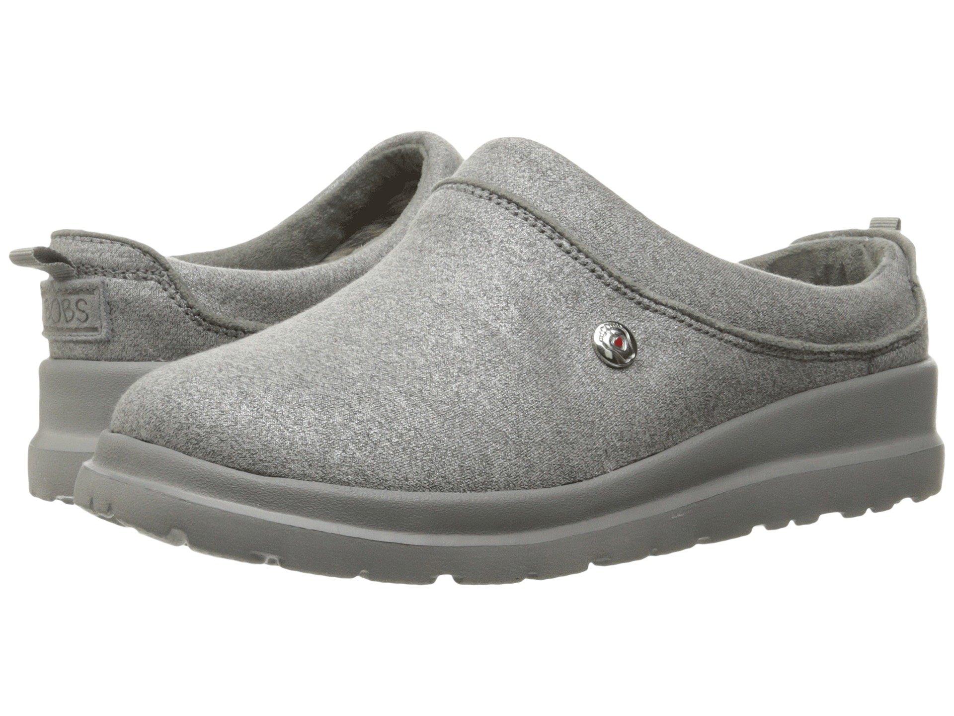 Zapato de Descanso para Mujer BOBS from SKECHERS Cherish - Sleigh Ride  + SKECHERS en VeoyCompro.net