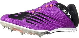 Women's 500v6 Track Shoe