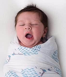 Amazon.es: muselinas bambu: Bebé