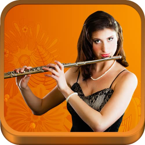 Flauta Tonos Reales