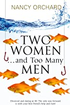 Best many men one woman sex Reviews