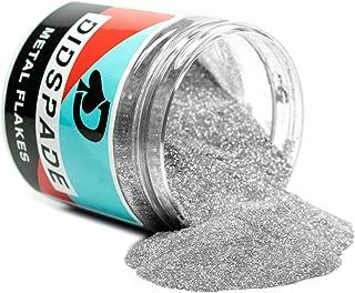 Didspade : Chrome 0.004 - Metal Flake 2oz