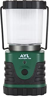 AYL Starlight 700 - Water Resistant - Shock Proof - Long...