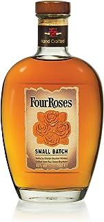 10 Mejor Four Roses Small de 2020 – Mejor valorados y revisados