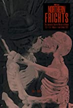 Northern Frights: 2.3 + 2.4 —Winter + Early Spring 2021 : The Journal of Horror Writers of Maine