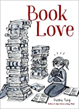 Best book of love Reviews