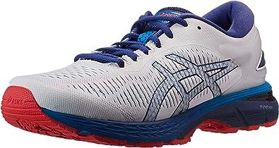 Asics Gel-Kayano 25, Chaussures de Running Homme