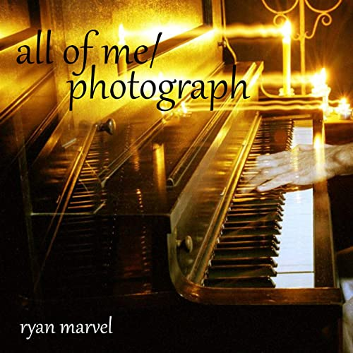 All of Me/Photograph de Ryan Marvel en Amazon Music - Amazon.es