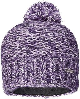 Screamer Women's Venezia Knit Beanie