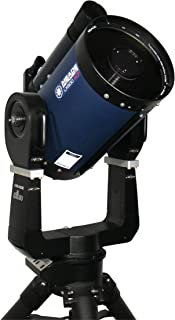 Meade LX600-ACF 14