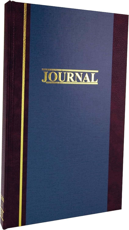 Wilson Jones Account Journal Max 86% OFF 11-3 4