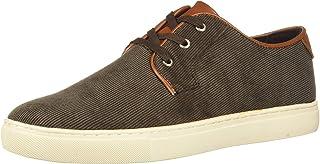 Men's Mckenzie4 Sneaker