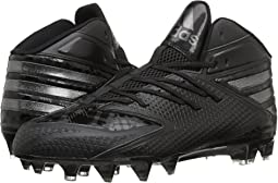 reputable site 84a78 7cb4b Core BlackCore BlackCore Black. 7. adidas. freak X CARBON Mid Football