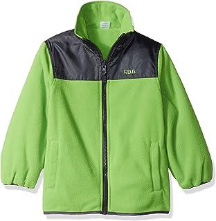 823d6c3352bb Amazon.com  London Fog - Kids   Baby  Clothing