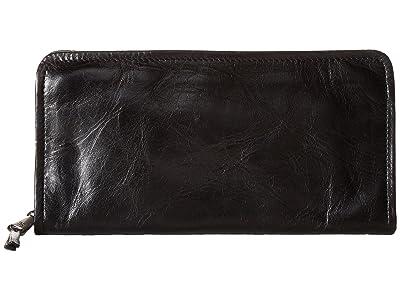 Hobo Remi (Black) Handbags