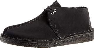 CLARKS Originals Desert Trek Mens Casual Shoes