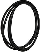 25 inch tire o ring