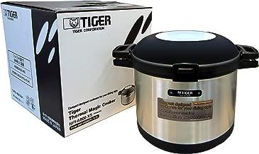 tiger magic cooker