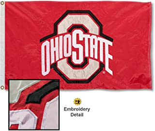 Best ohio state flags Reviews