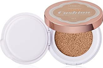 Best lumi cushion foundation shades Reviews