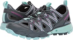 fc62826d128a Women s Merrell Sandals + FREE SHIPPING