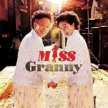 Best miss granny full movie Reviews